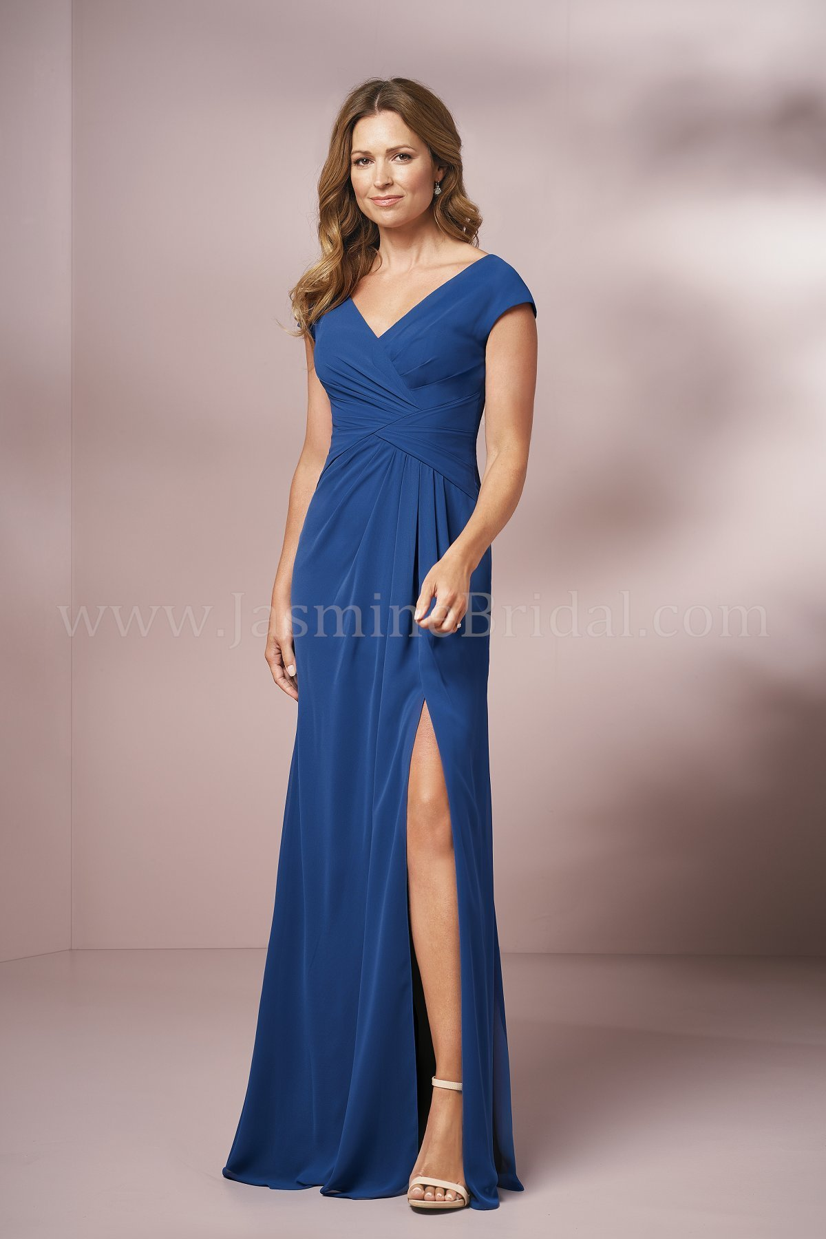 mother-of-the-bride-dresses-J205001-F