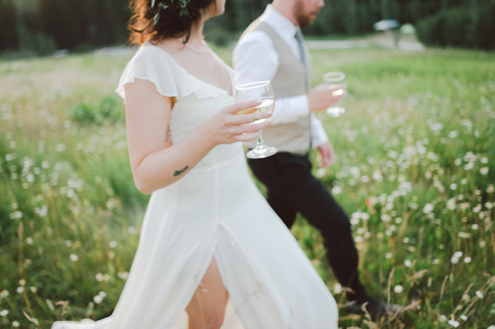 Rocky+Mountain+Golden+BC+Wedding-Jessika+Hunter+Photo-107