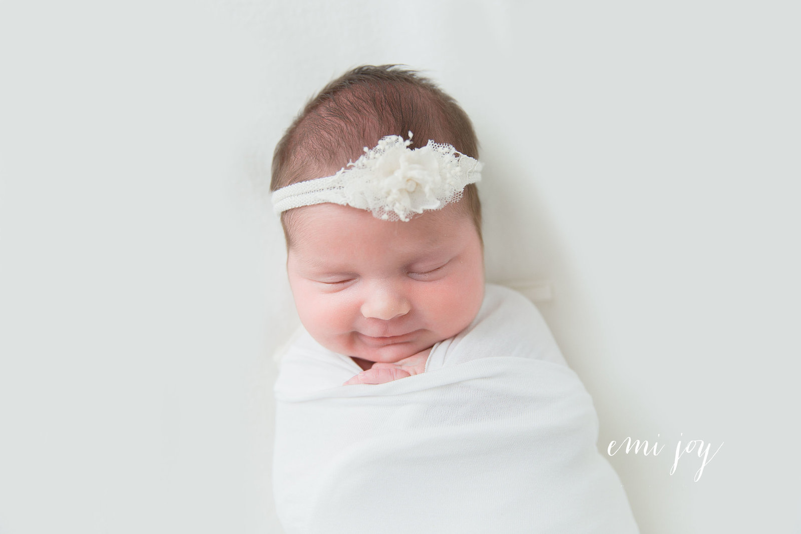natural-organic-newborn-photographer-dallas-dfw-49