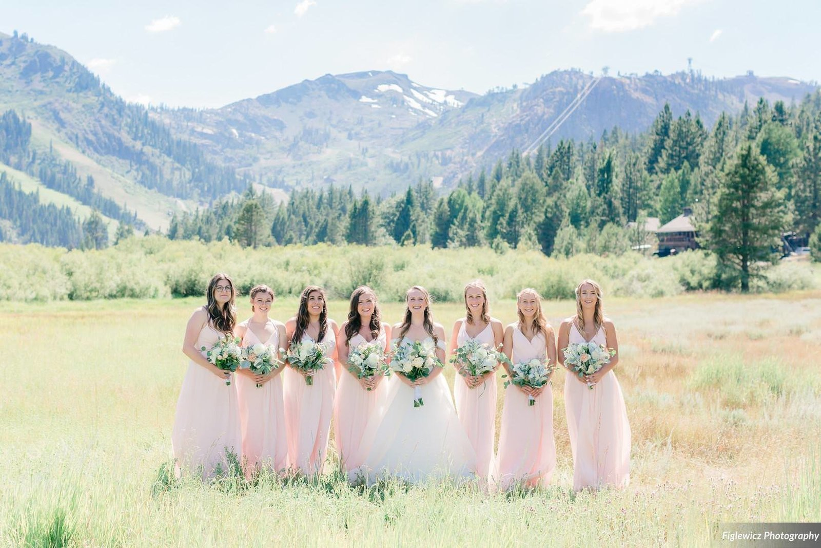 Garden_Tinsley_FiglewiczPhotography_LakeTahoeWeddingSquawValleyCreekTaylorBrendan00042_big