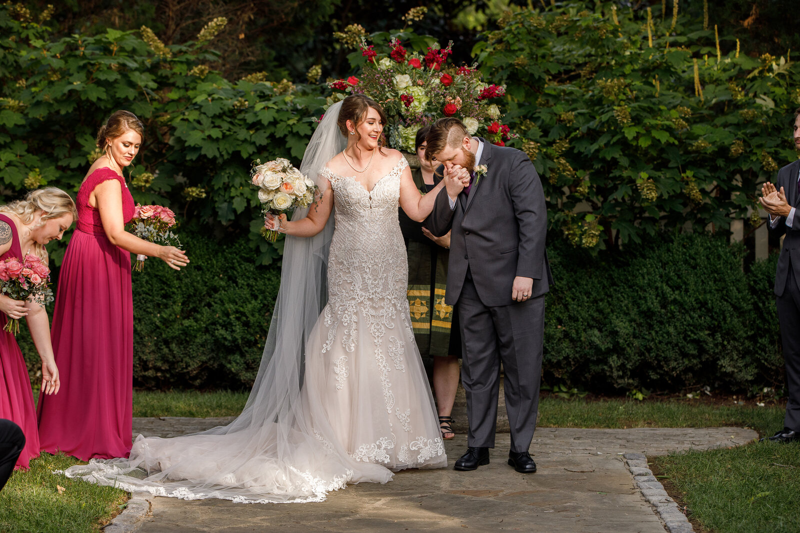Belle-Meade-Plantaion-Wedding-1