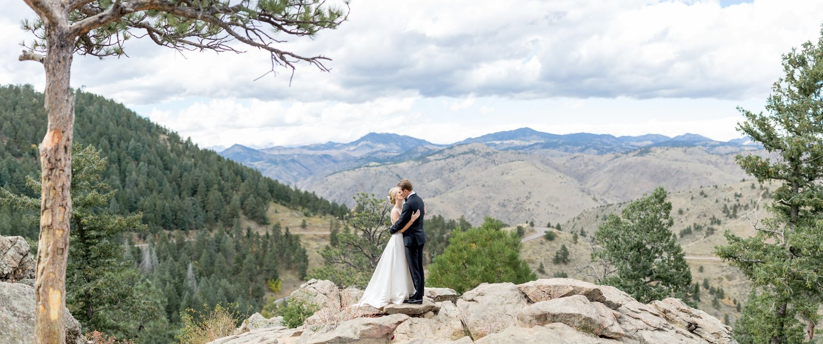 Colorado, Nebraska, Wyoming Wedding Photographer-61