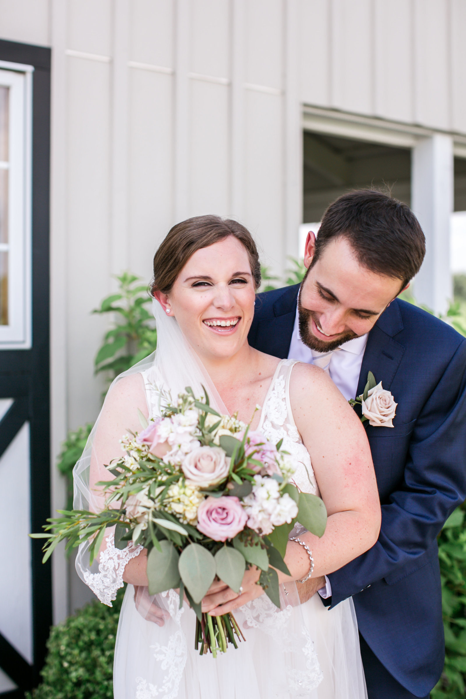 Featured Wedding- Shadow Creek, Purcellville VA - Erin and B-0022
