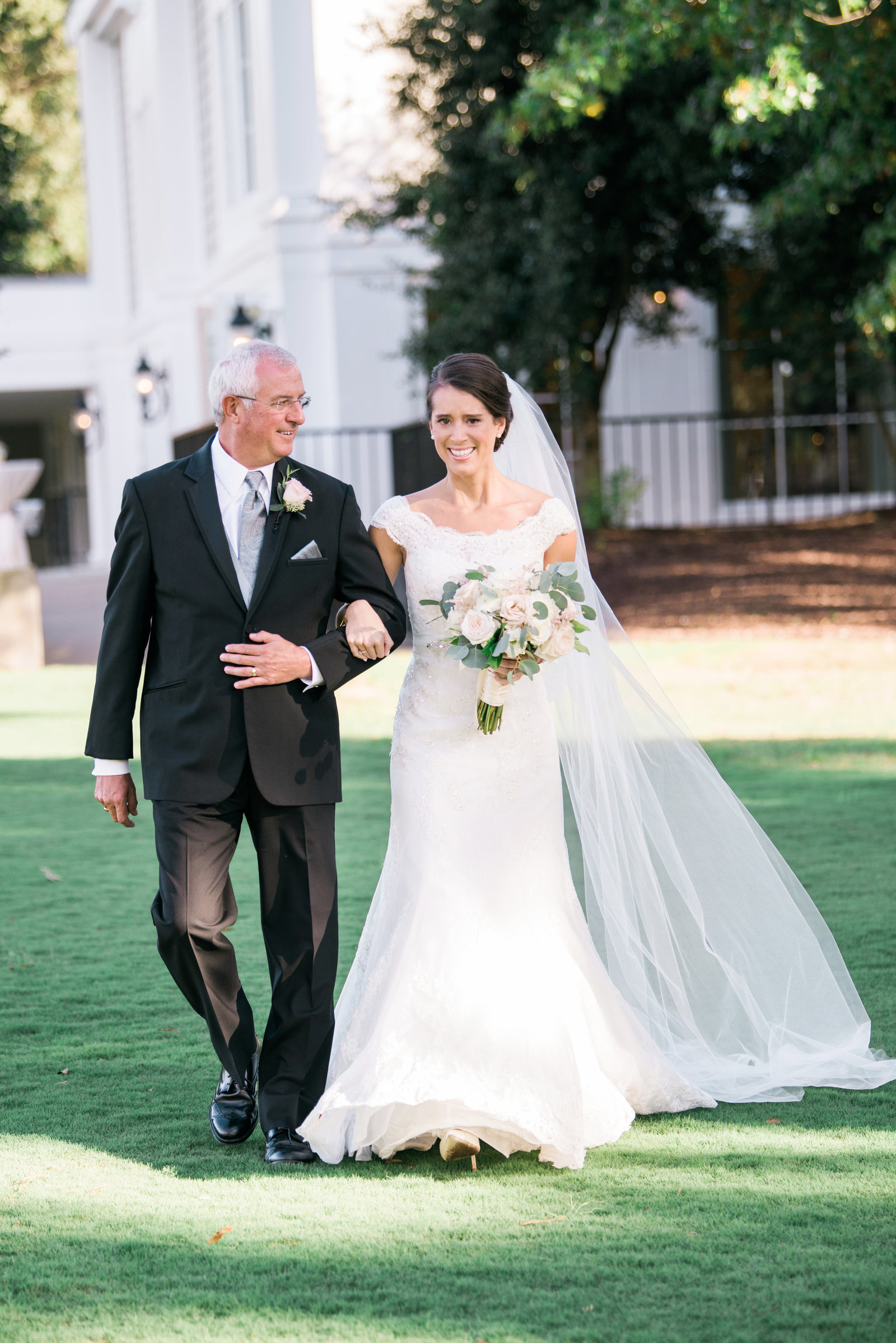 raleigh_wedding_photographer_caseyrosephotography_jessicacharlie_260