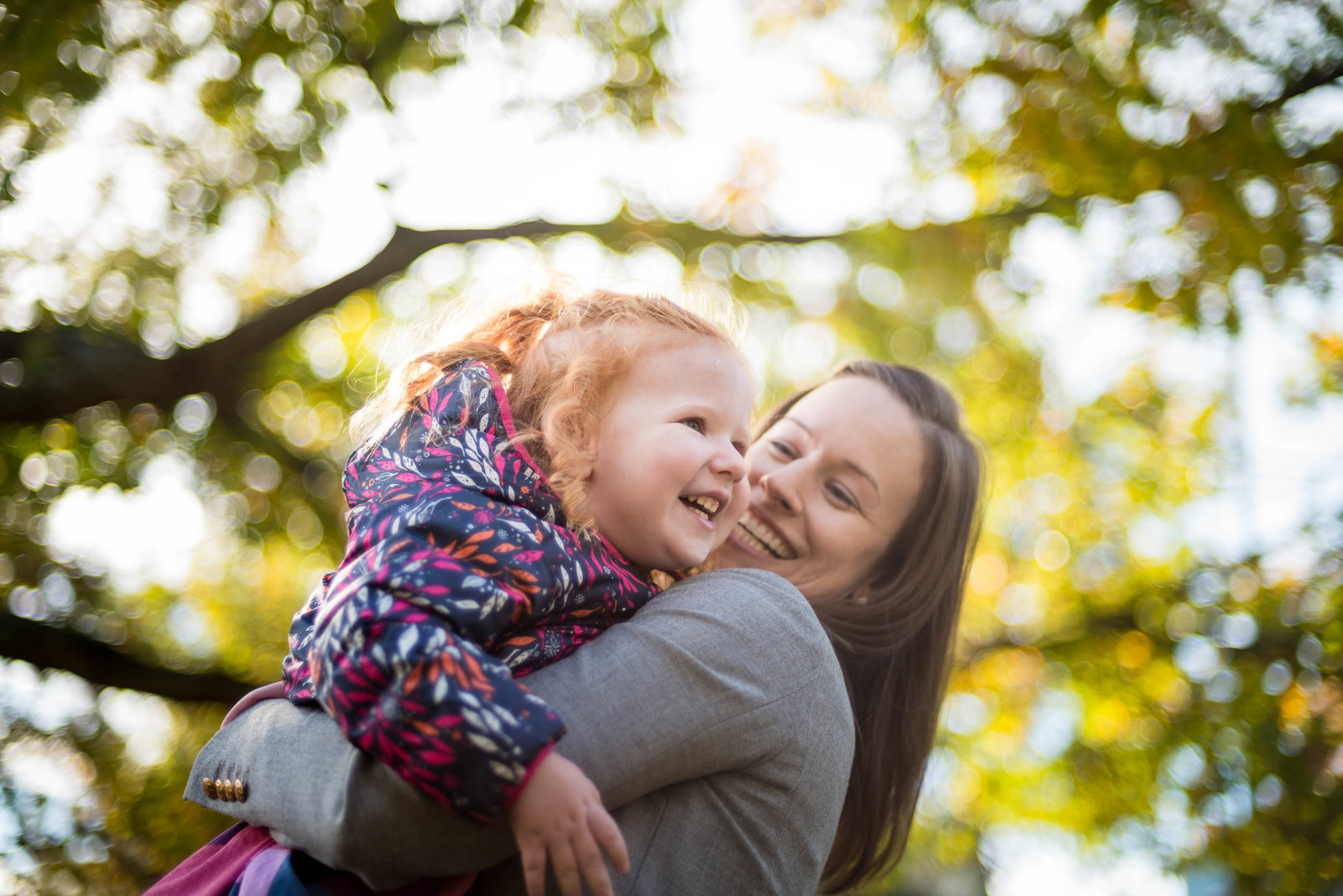 Boston-Family-Child-Photographer-Fall-Session-34