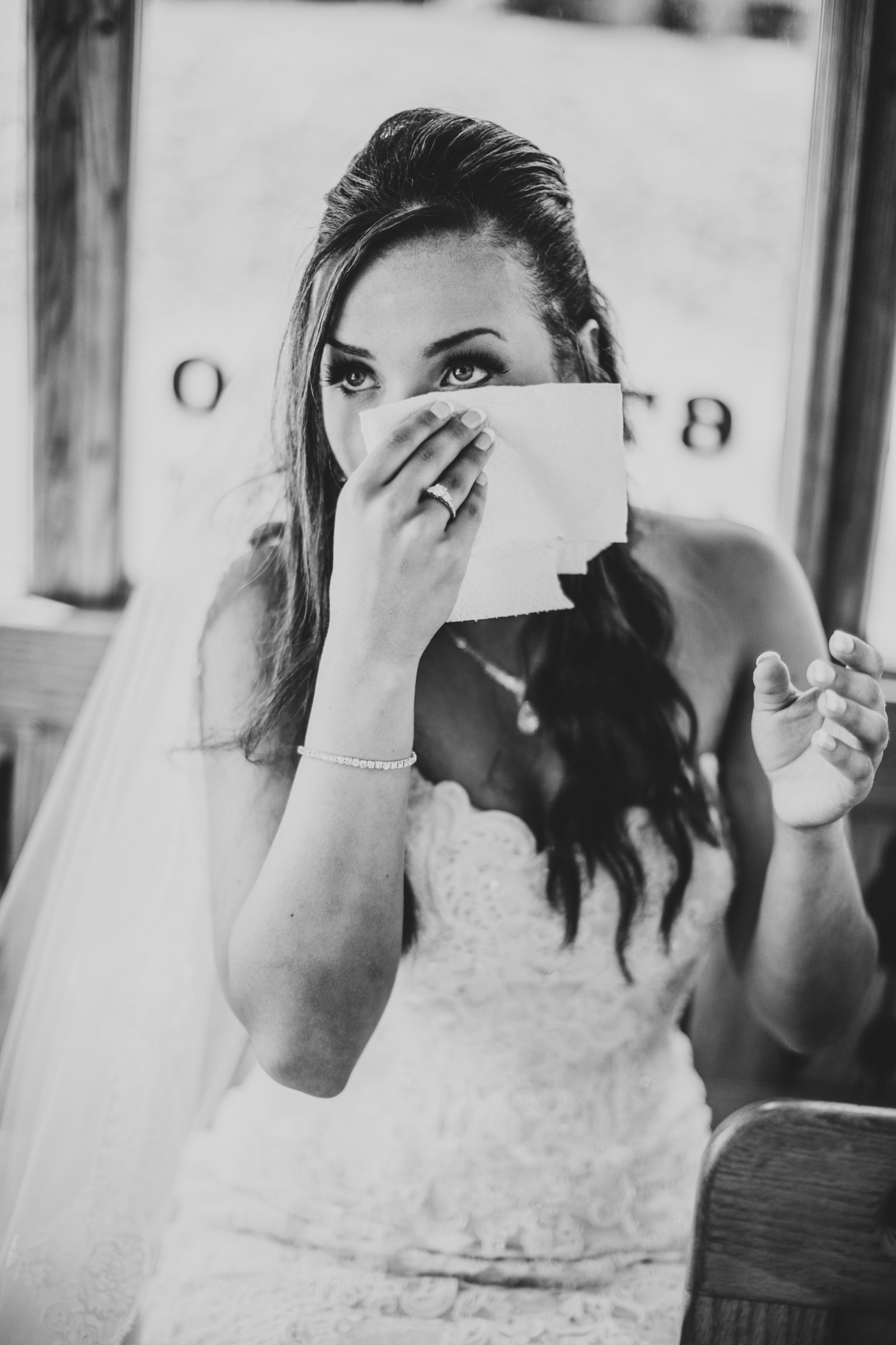 Adam_and_Danielle_s_Wedding_~_Getting_Ready-109.jpg
