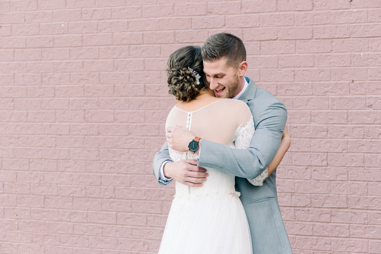 Drexel_Hall_Wedding_Kansas_City_Allie+Ryan-35