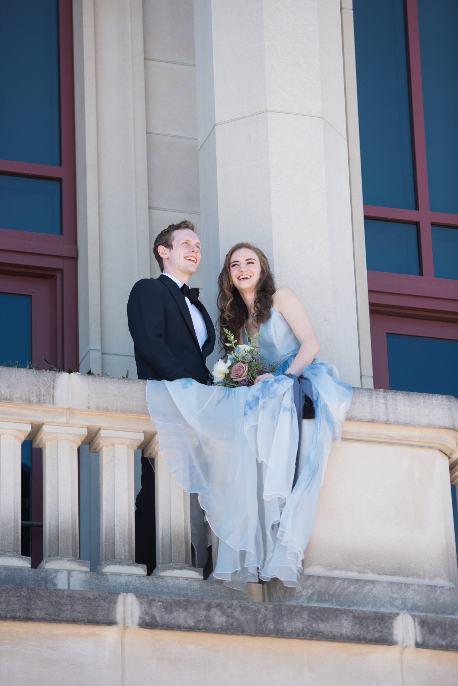 Ballet Inspired Engagement Session at the Palladium in Carmel Indiana (44 of 129)