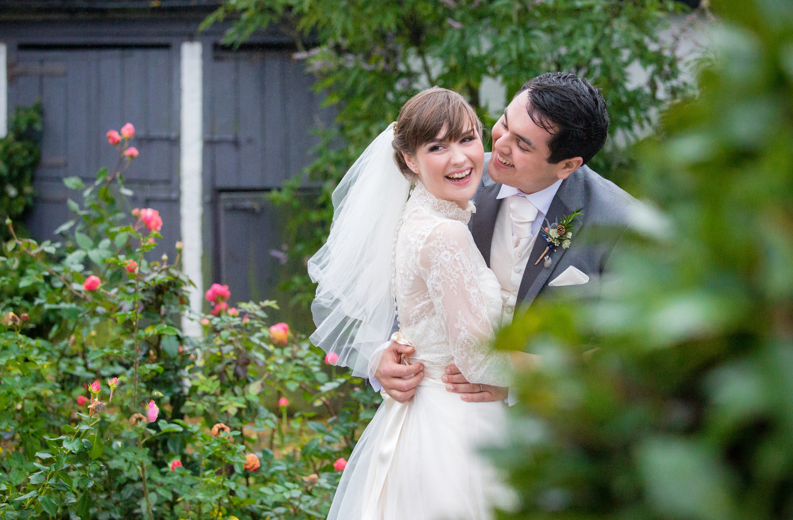 adorlee-077-wedding-photographer-chichester-west-sussex