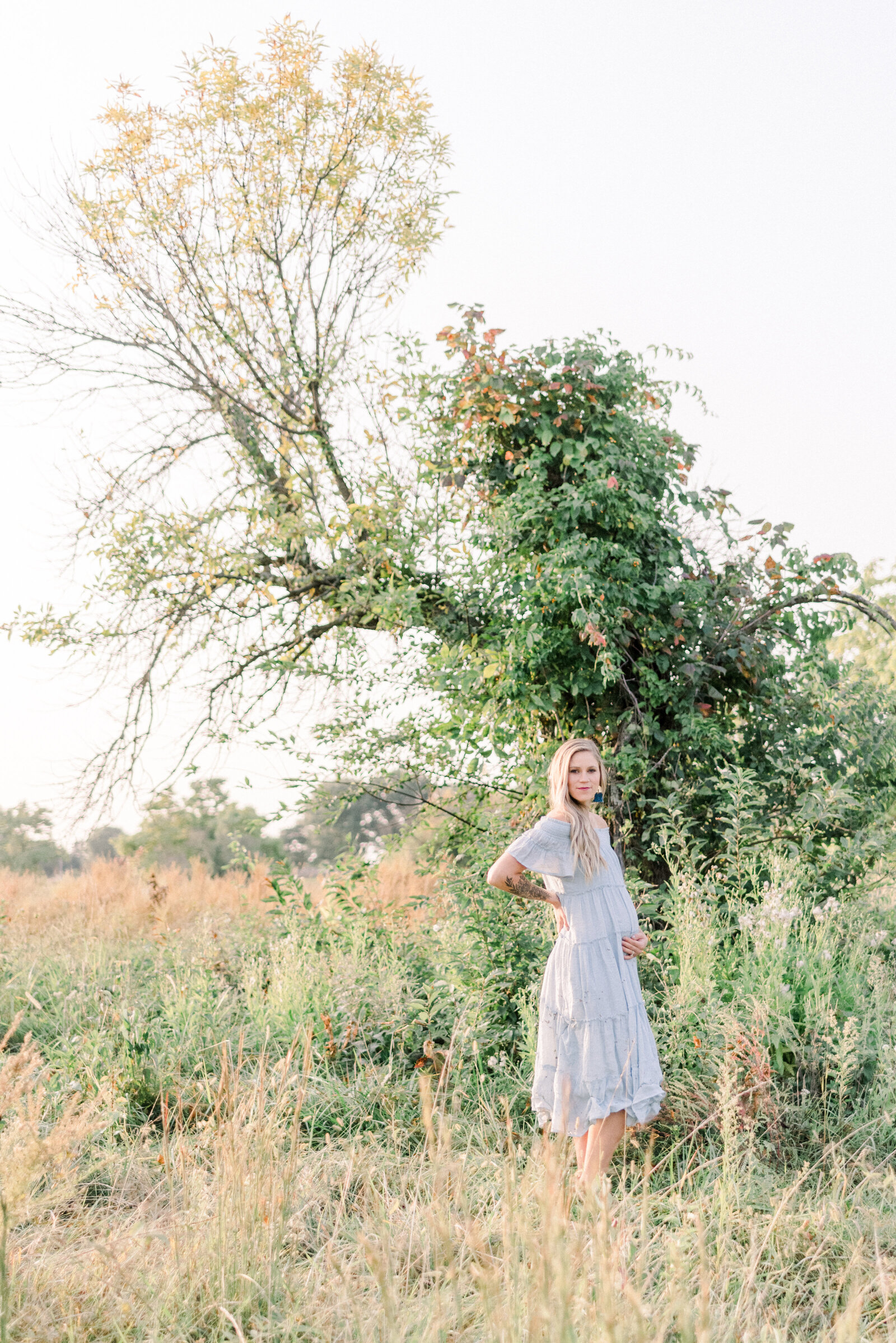Sunrise_Maternity_Shawnee_Mission_Park_Kansas_City_Ashley2020-28