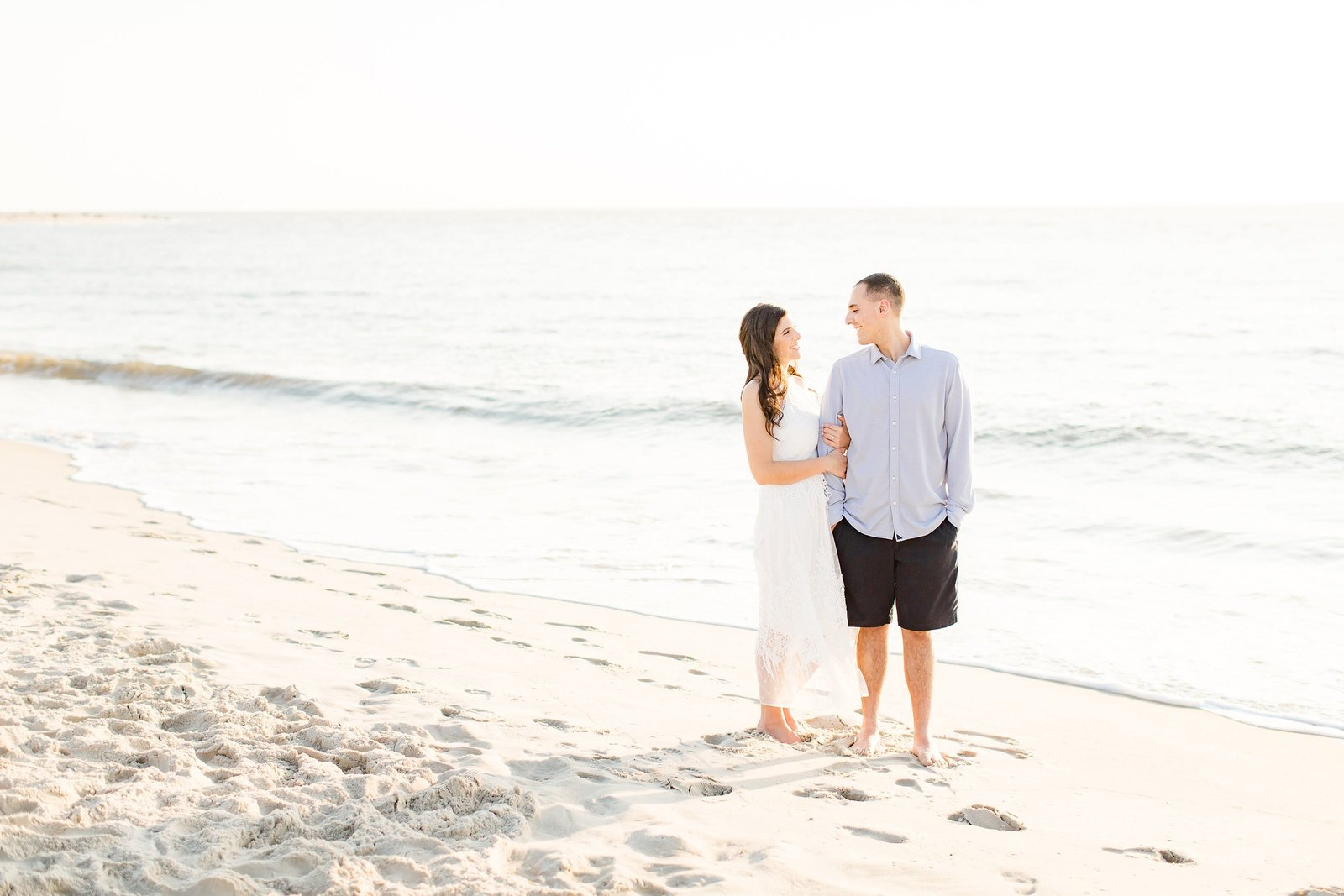 cape-may-engagement_0015