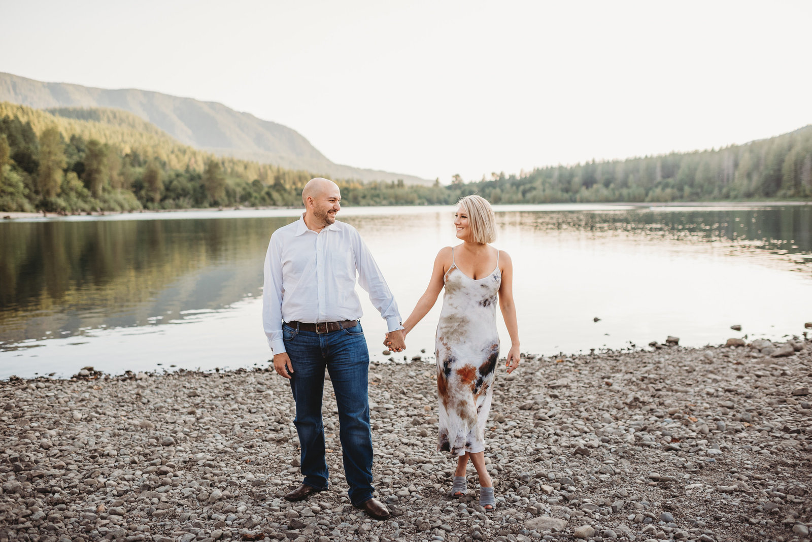 Couples Lifestyle Photography