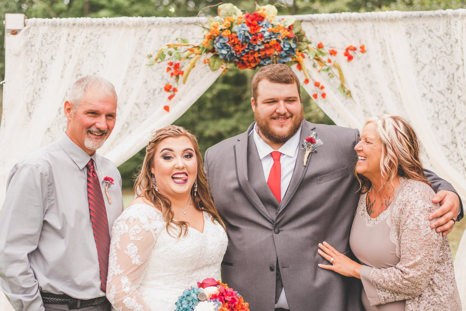 wv wedding photographer lake stephens beckley-367
