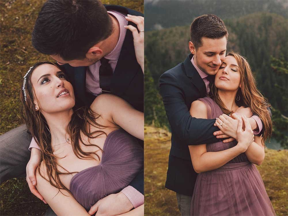 diablo-lake-engagement-session-luma-weddings-2