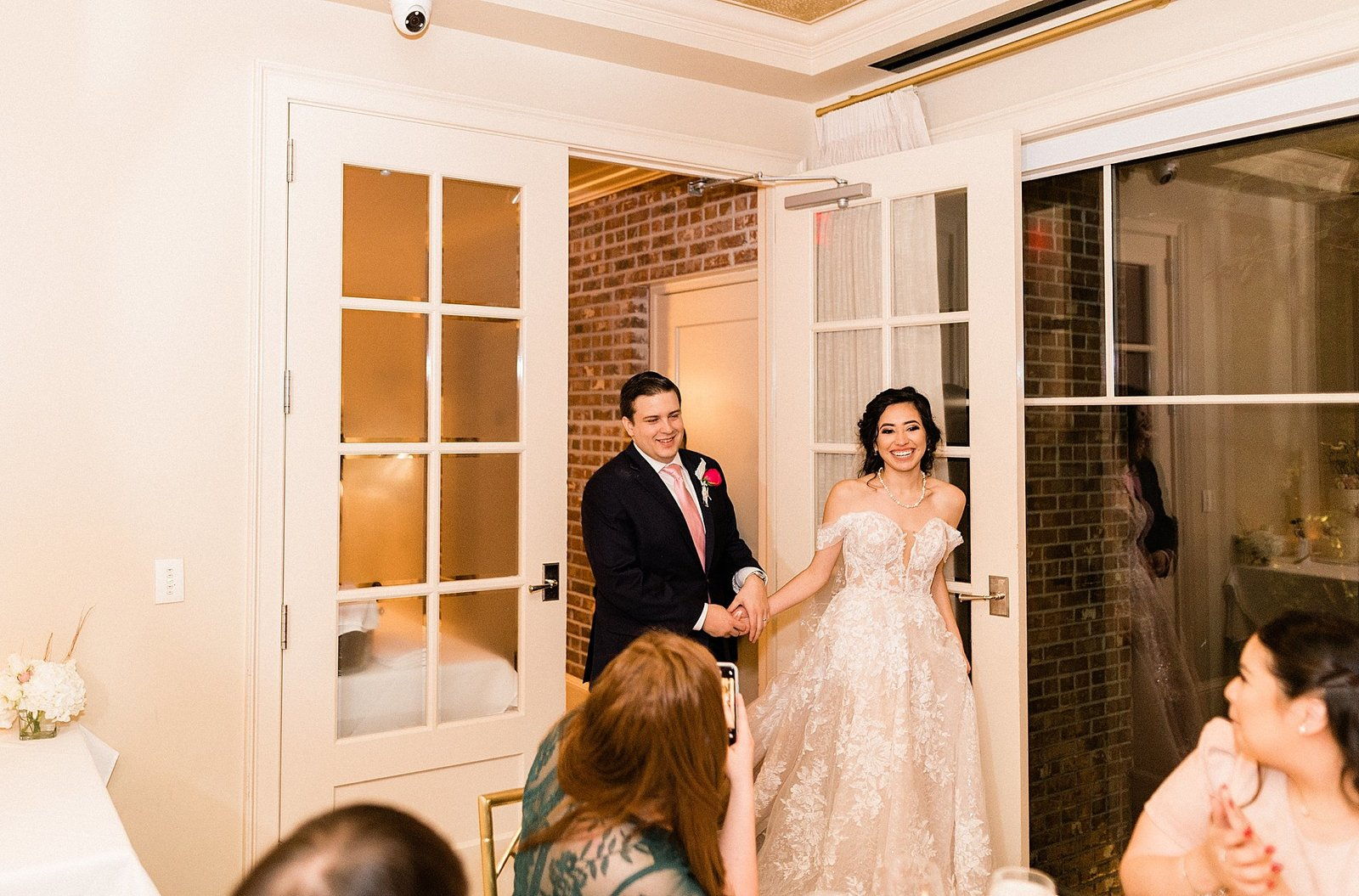 brennans of houston wedding leslie margarita photography_0079