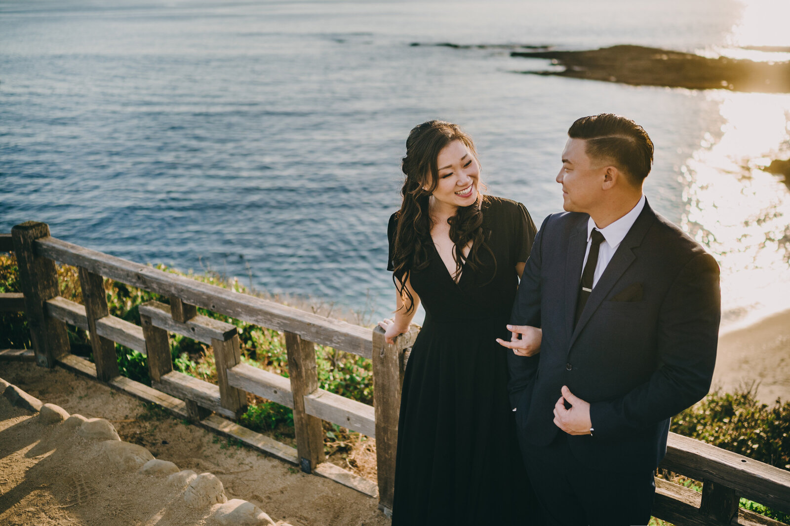 laguna beach engagement photography-109