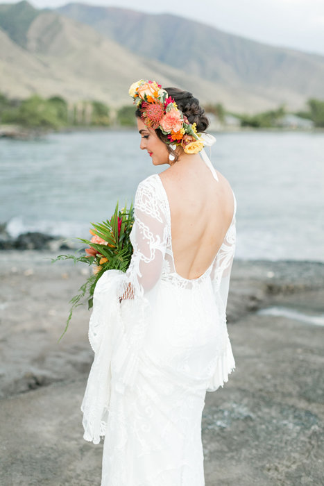 W0518_Dugan_Olowalu-Plantation_Maui-Wedding-Photographer_Caitlin-Cathey-Photo_3034