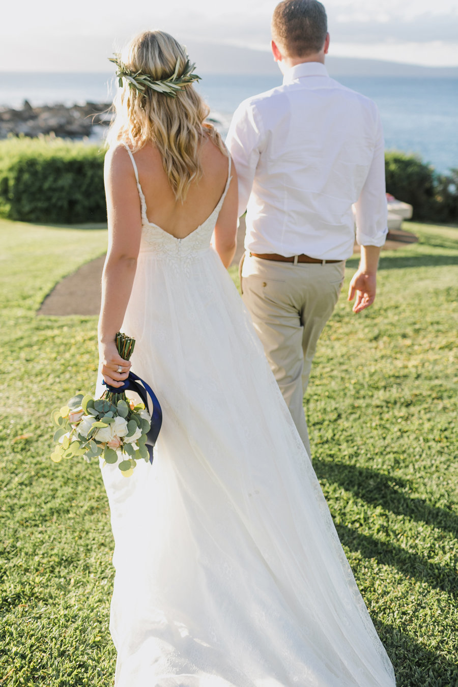 The-Ritz-Carlton-Kapalua-Maui-Wedding-Caitlin-Cathey-Photo-071