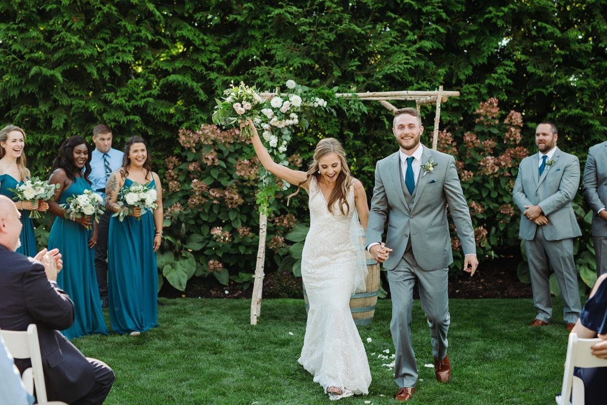 pine-creek-farm-wedding-photographer-seattle-cameron-zegers-0100