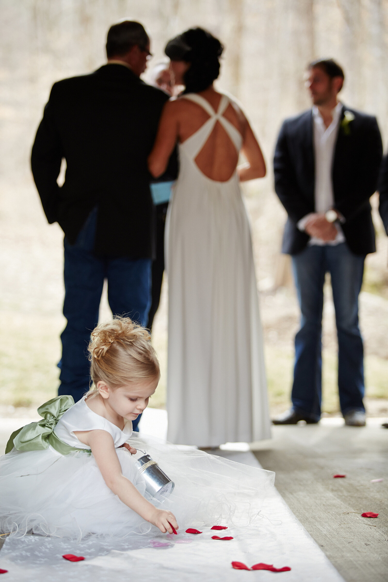 Nashville-Wedding-Photographer-24