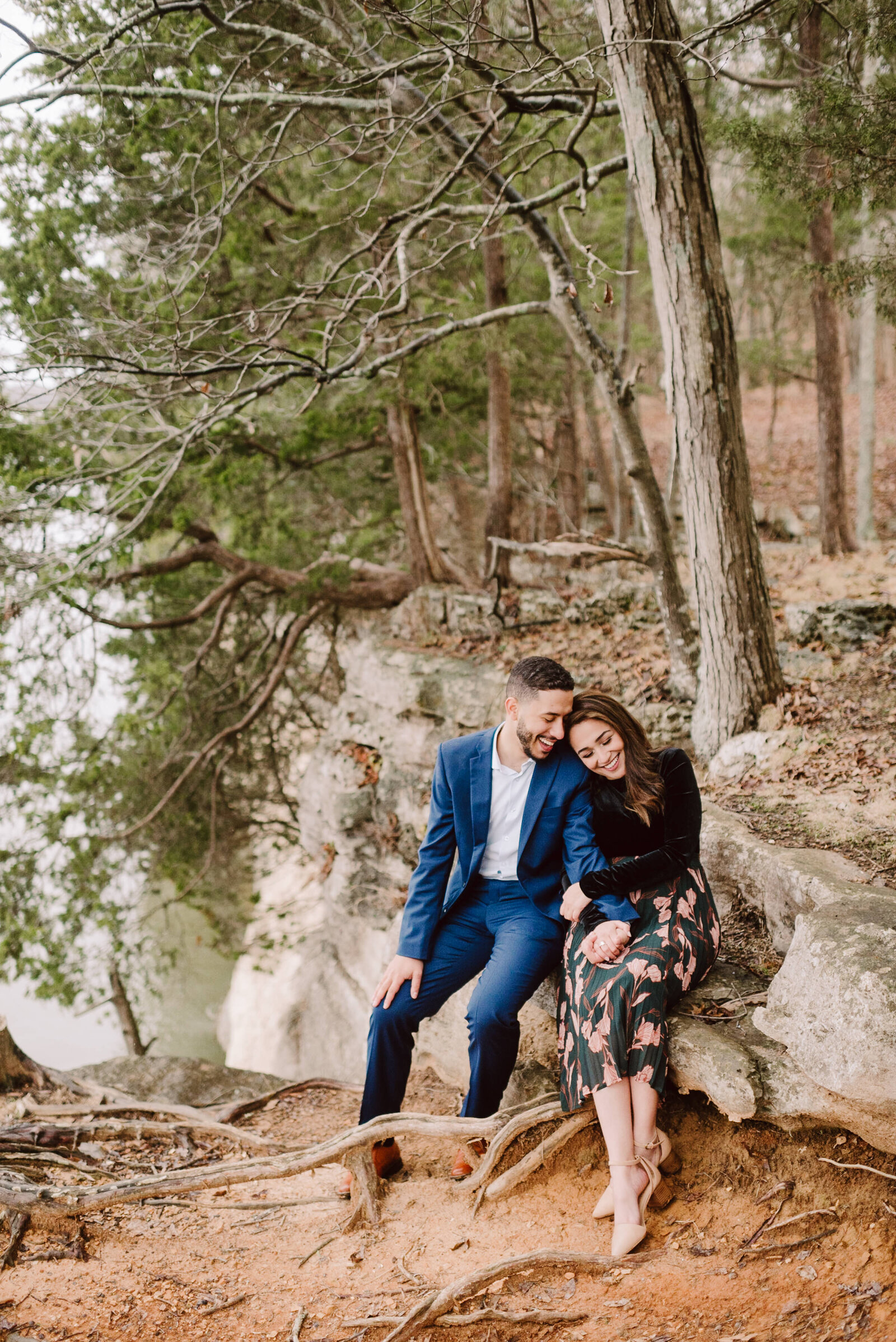 nashville-engagement-photographer-21