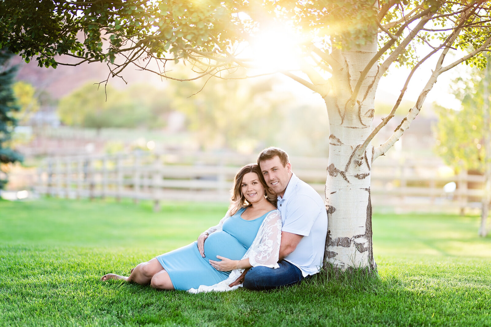 Maternity Photographer Grand Junction (2)