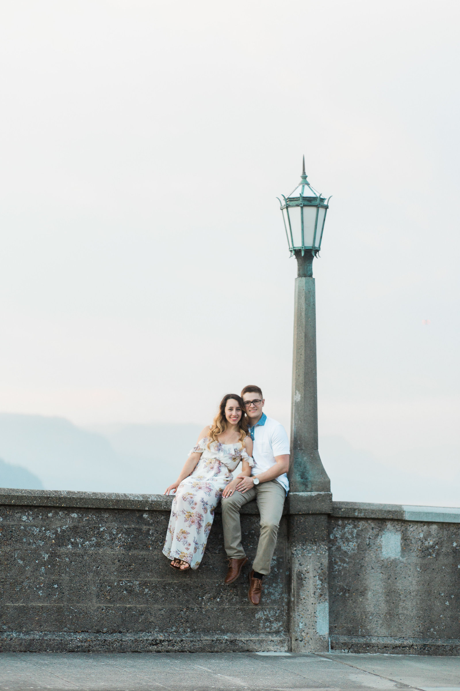 Georgia-Ruth-Photography-Columbia-Gorge-Engagements-LG-94