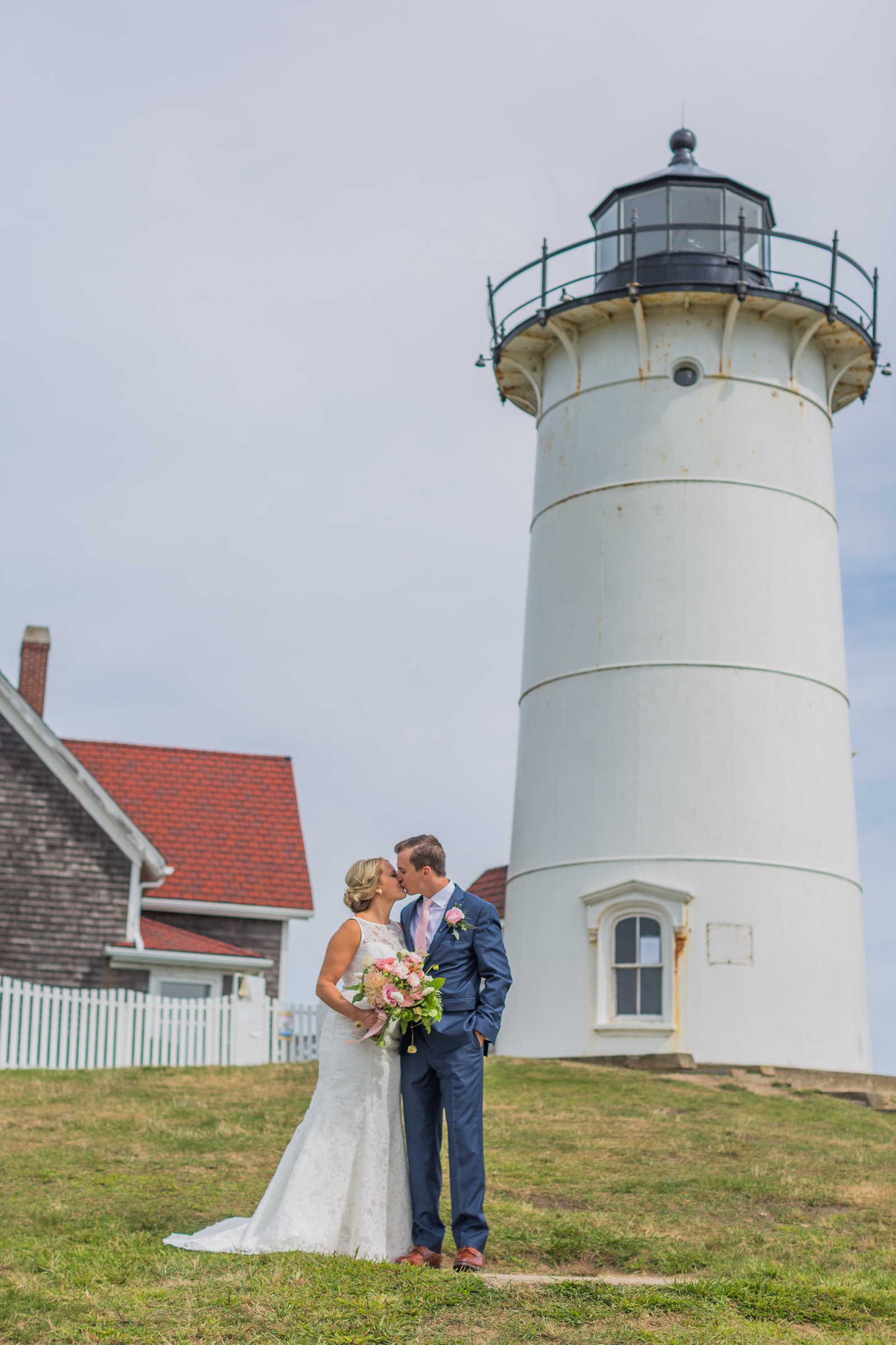 Woods Hole Golf Club_Cape Cod Wedding Portraits_Michelle Kaye Photography-0957