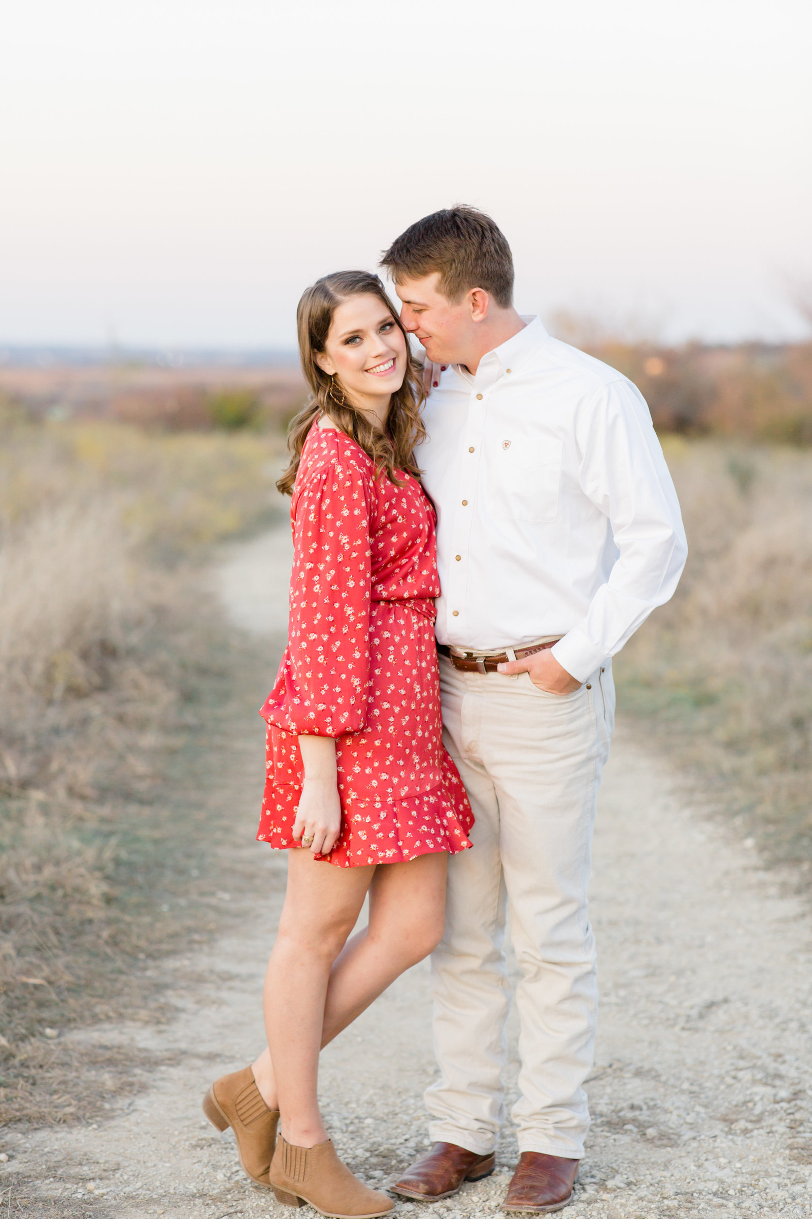 Courtney and John Engagements-0242