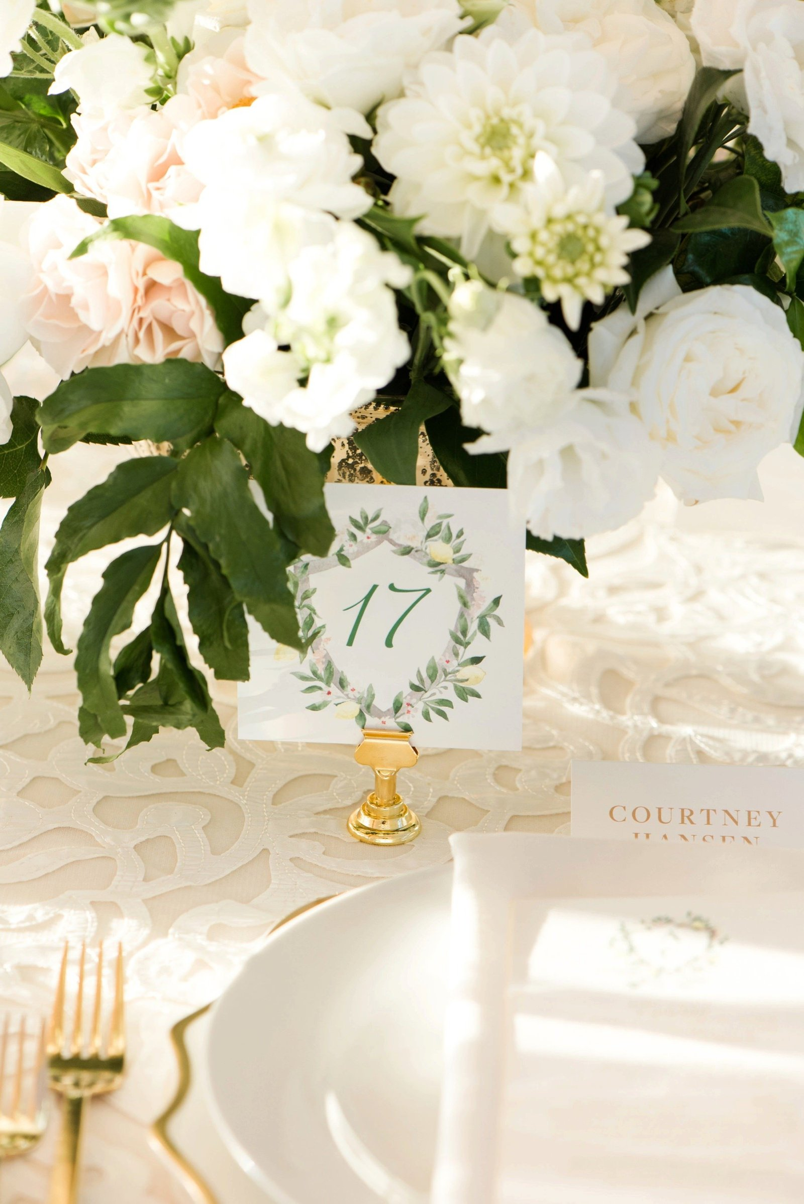 tented_home_wedding_ct_washington_0202
