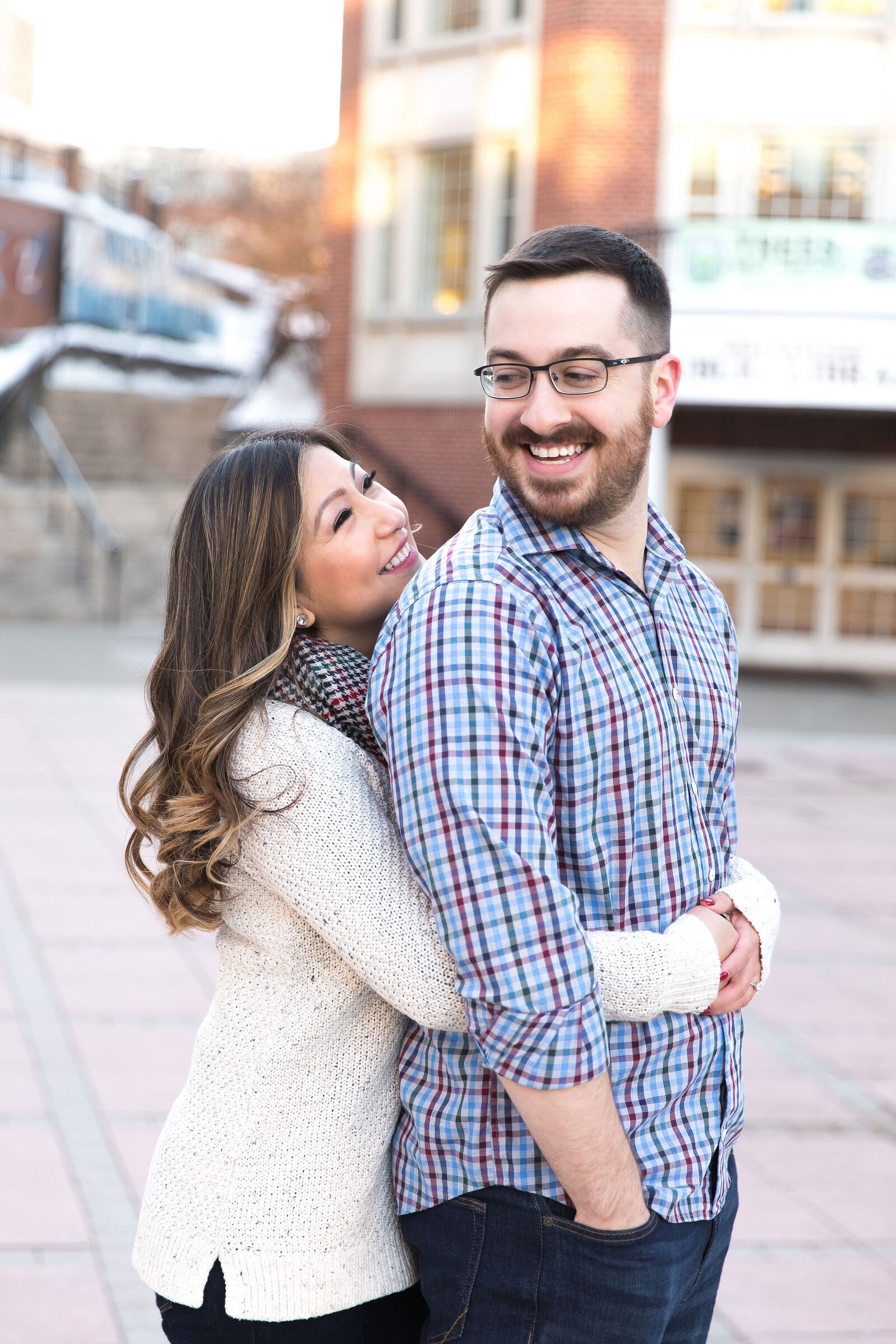 PattyZach-Engagement-WestHartford-90