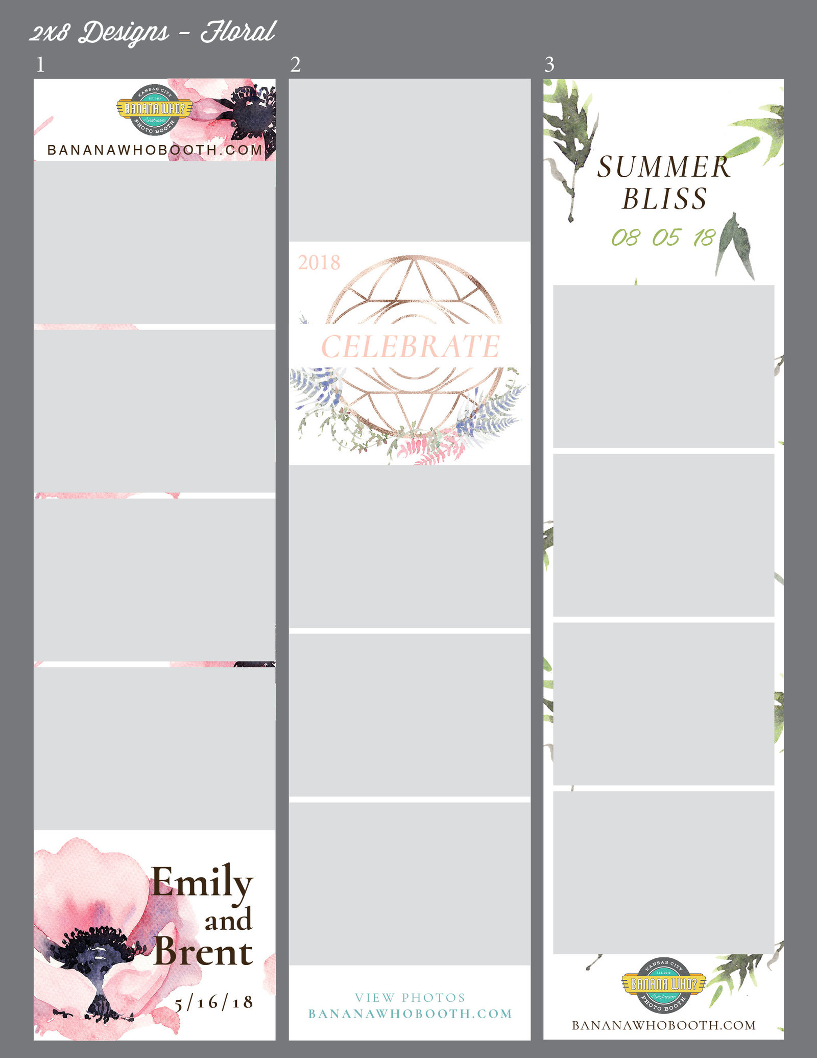 Templates-Floral1