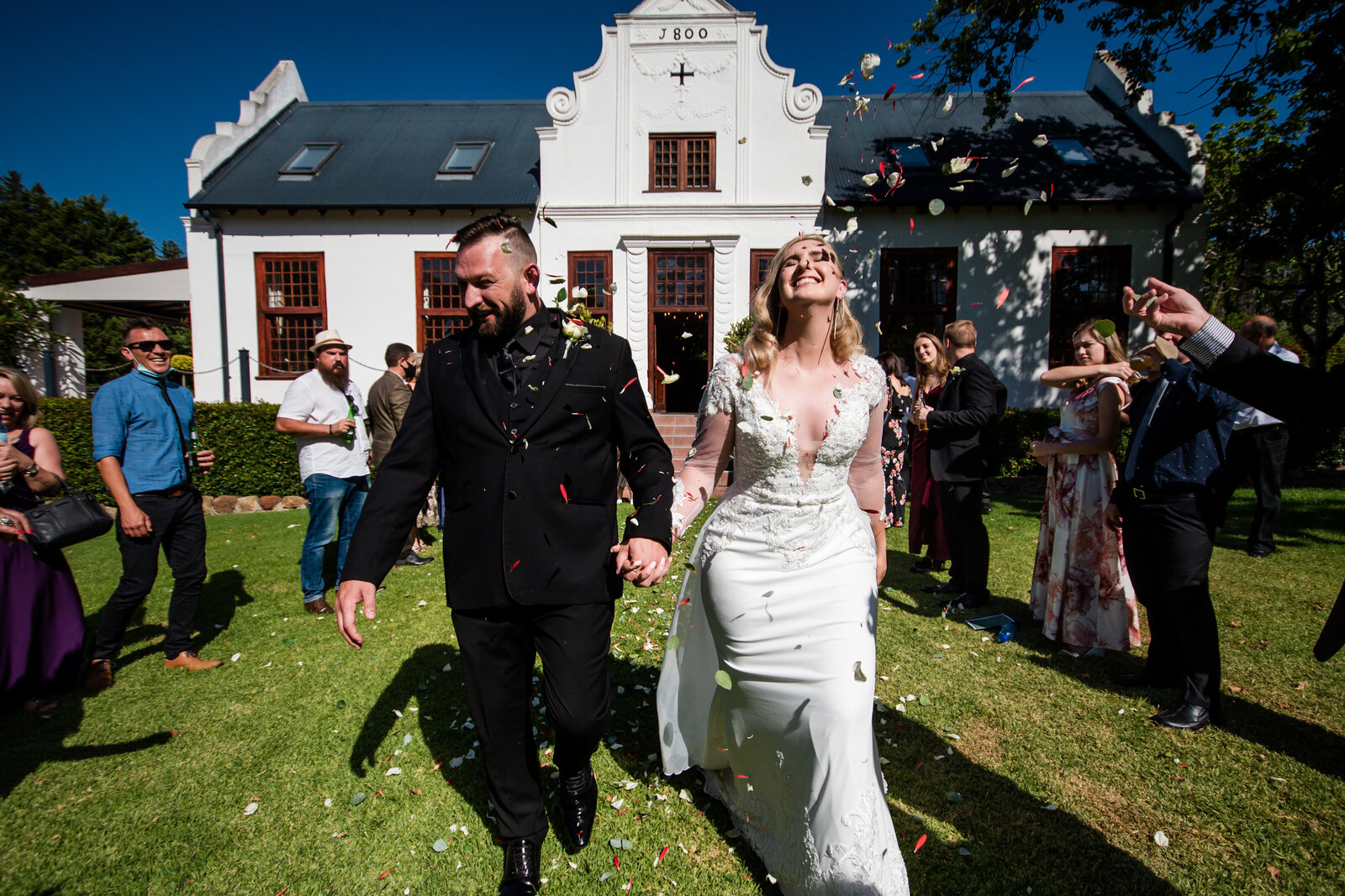 Wedding Photographer + Cape Town venue +Elri Photography+ Weddingdress (37)