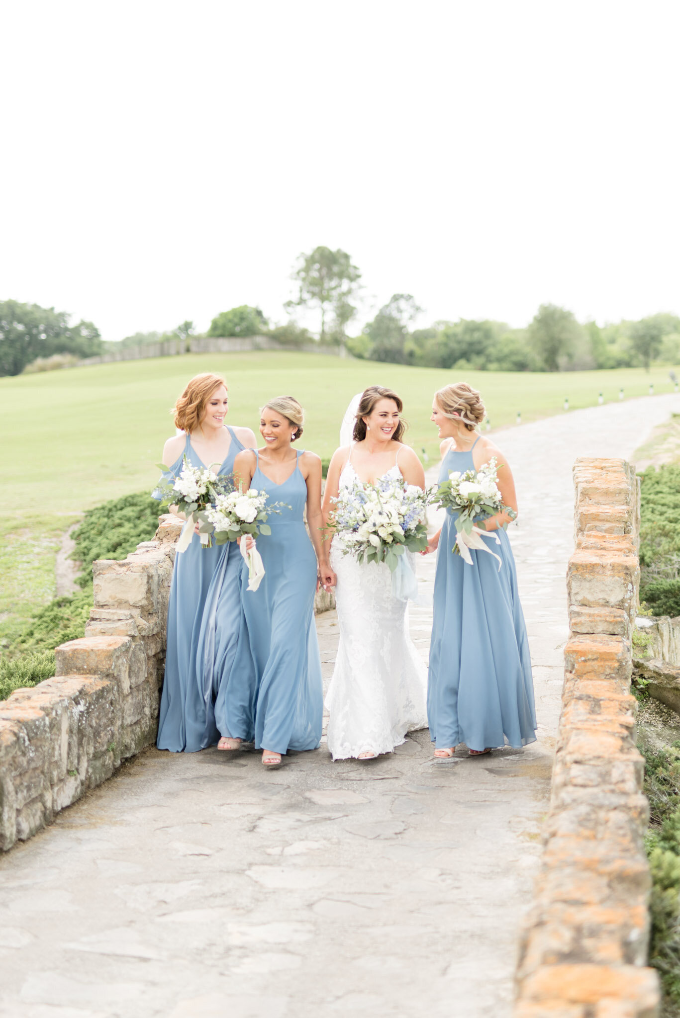 Birmingham-Wedding-Photographer-Dusty-Blue 0035