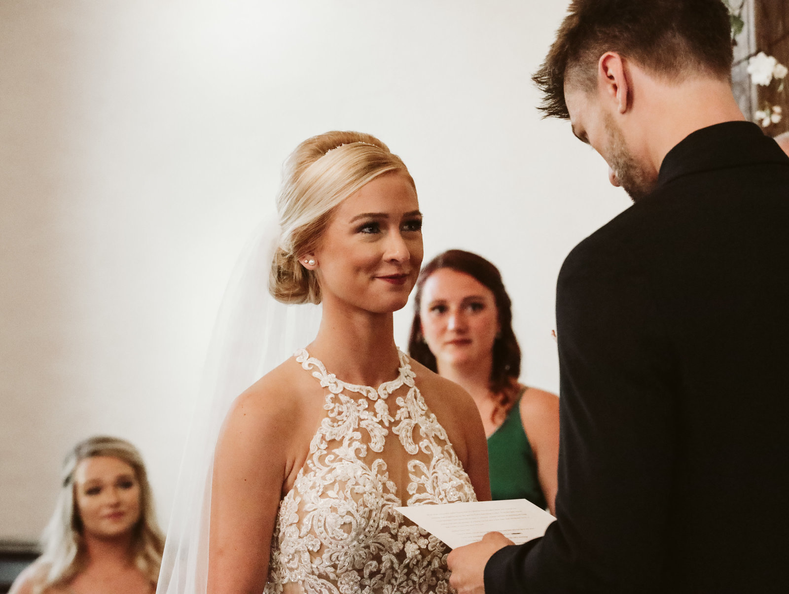 Winchester Music Hall Wedding-434
