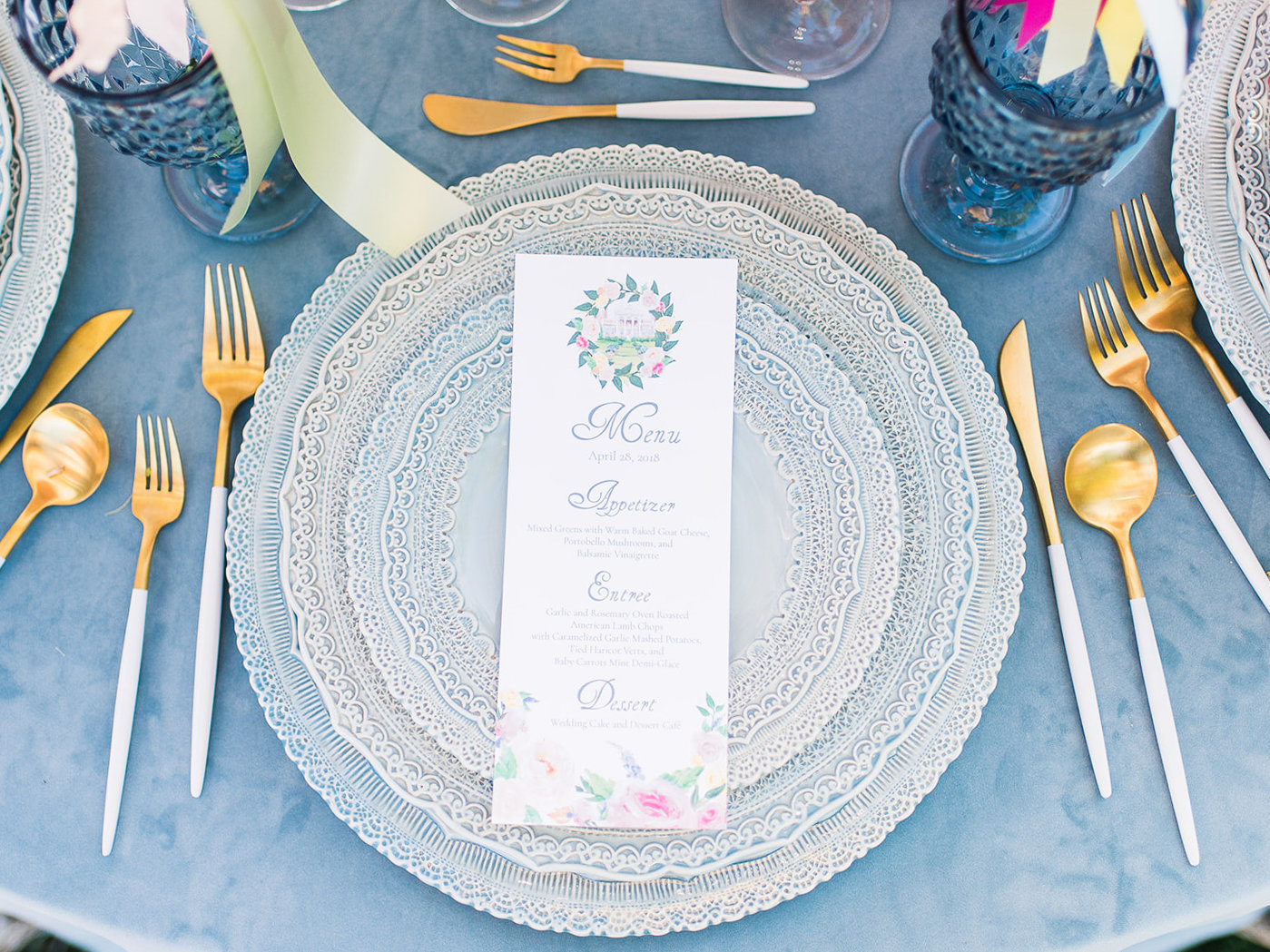 delaware wedding planner, elevee and co-215