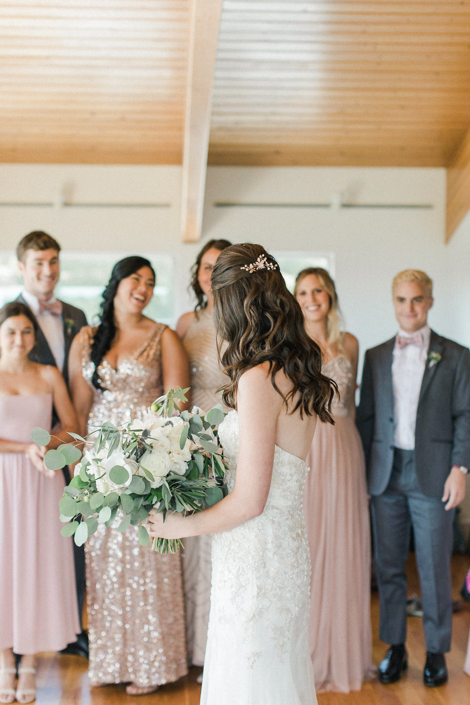 Saltwater Farm Vineyard Wedding_79