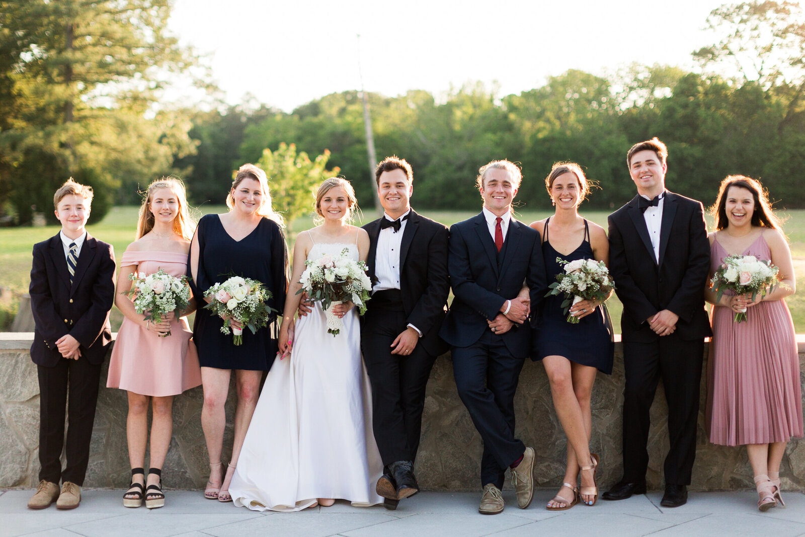 PrivateHomeRiversideWeddingPhotographer-13