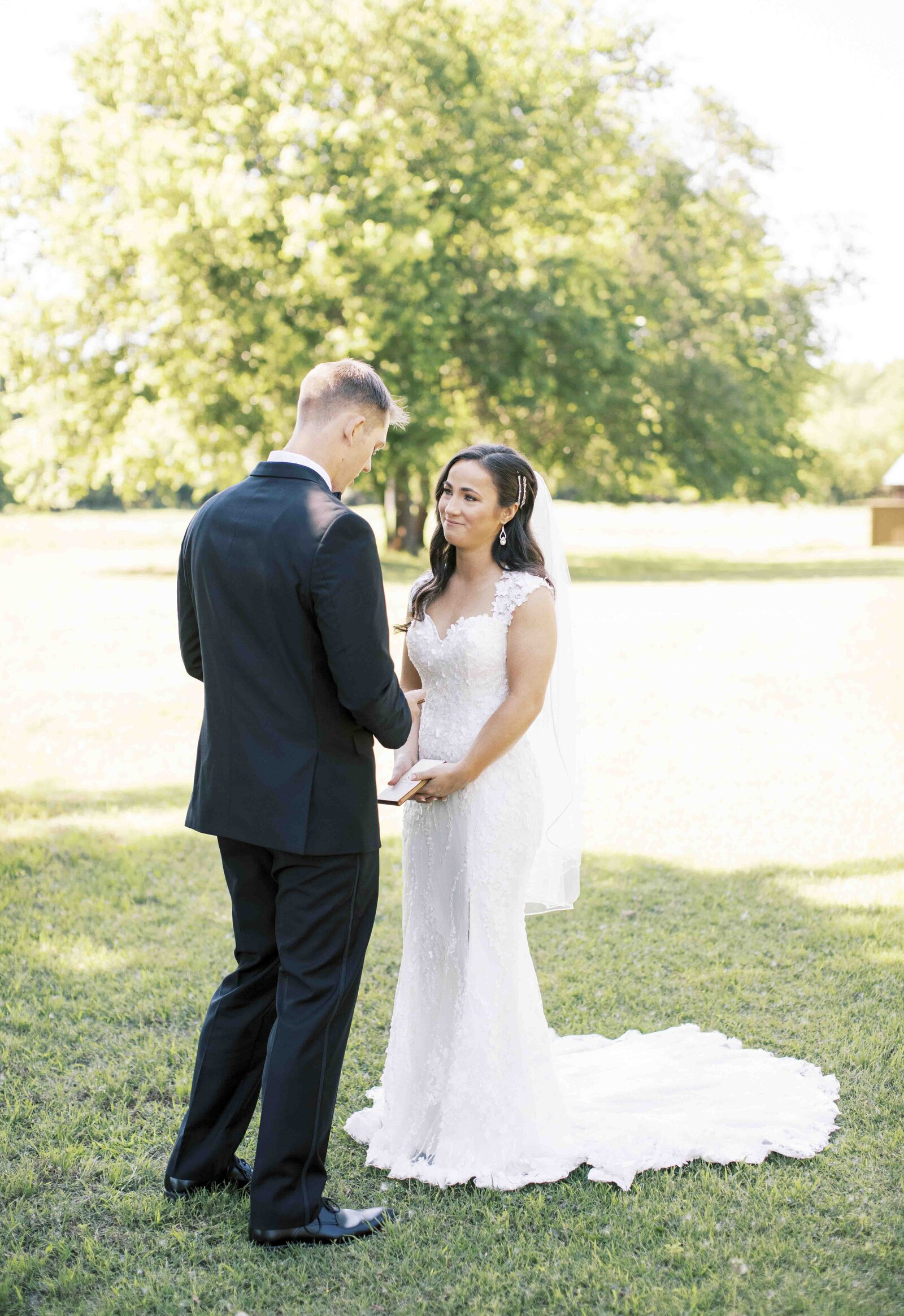 the-springs-edmond-wedding19