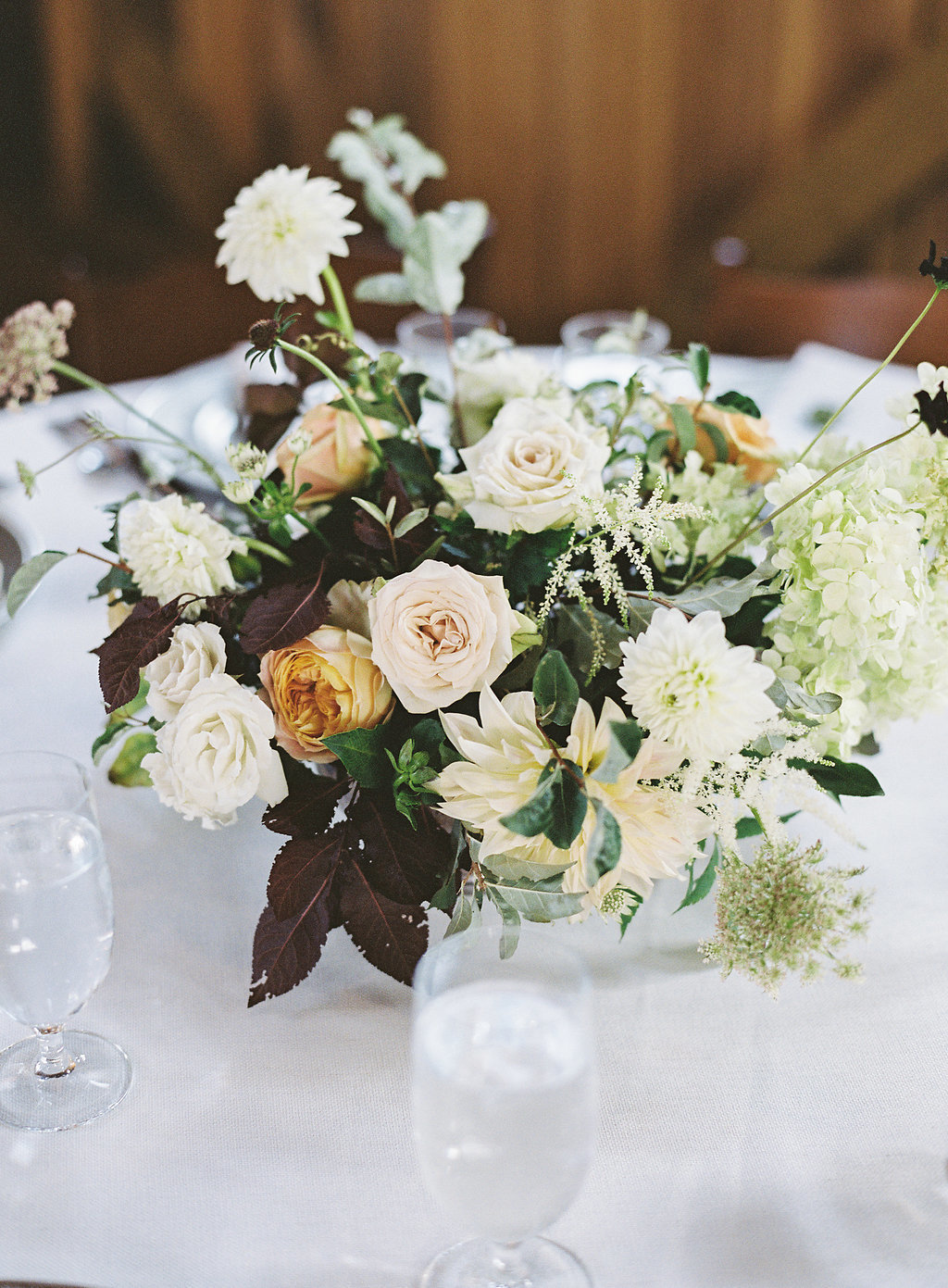 SawyerBaird_CM Table flowers