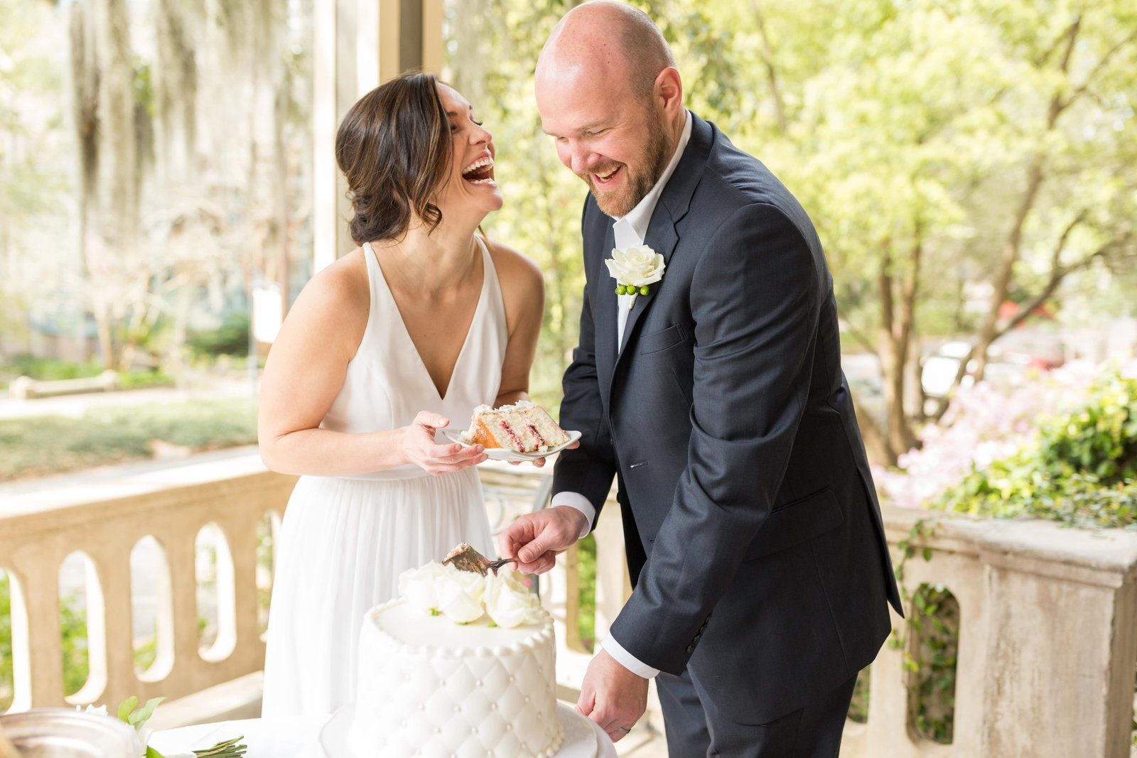 the gastonian elopement savannah-24-min