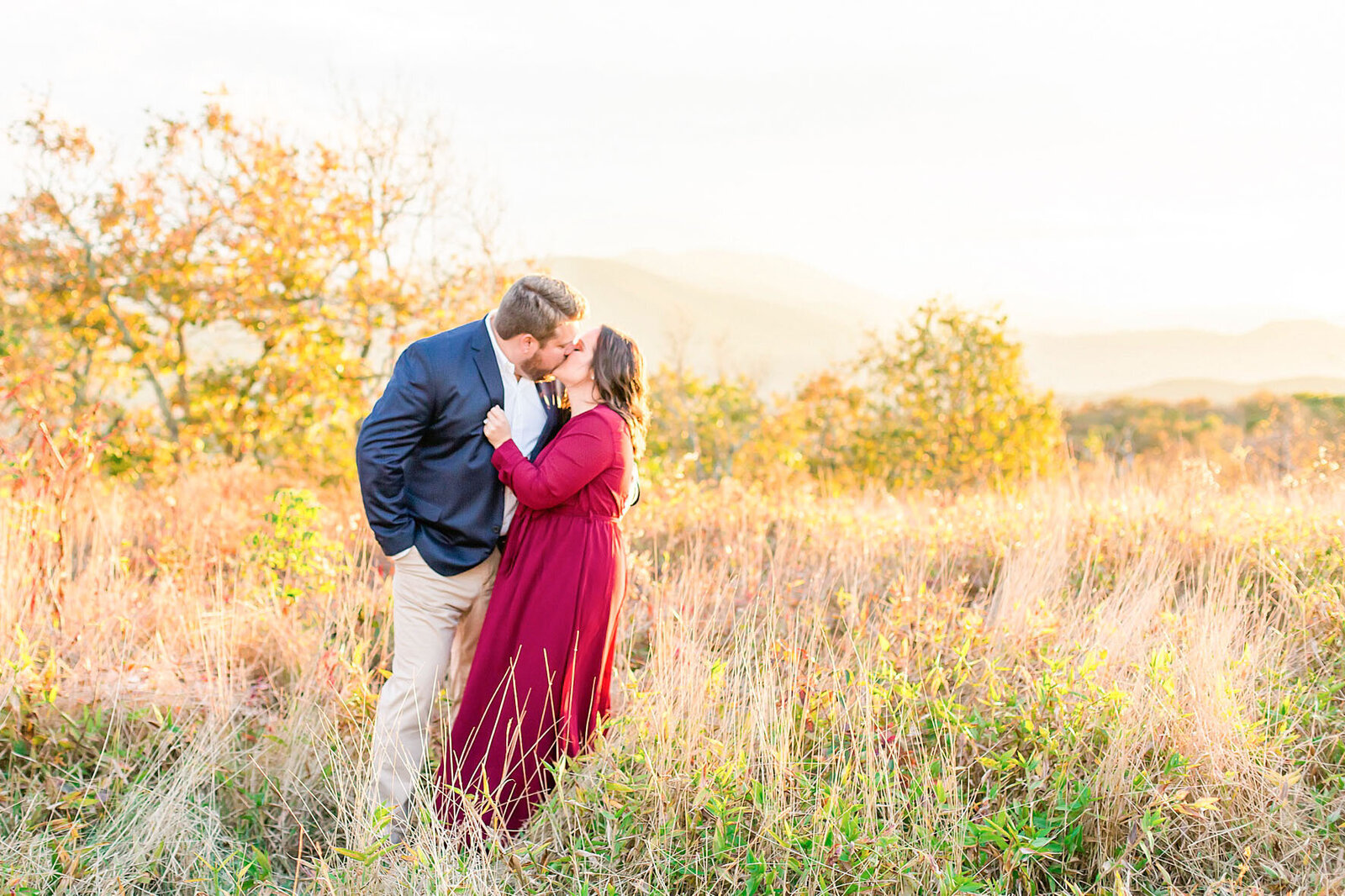 garden-of-the-gods-colorado-engagement-photos253