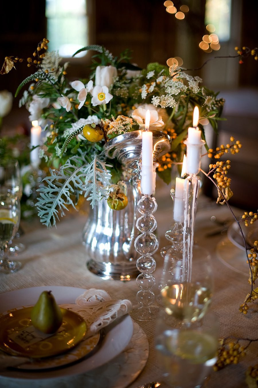 rustic_fall_inspired_wedding_pomfret_connecticut_0072