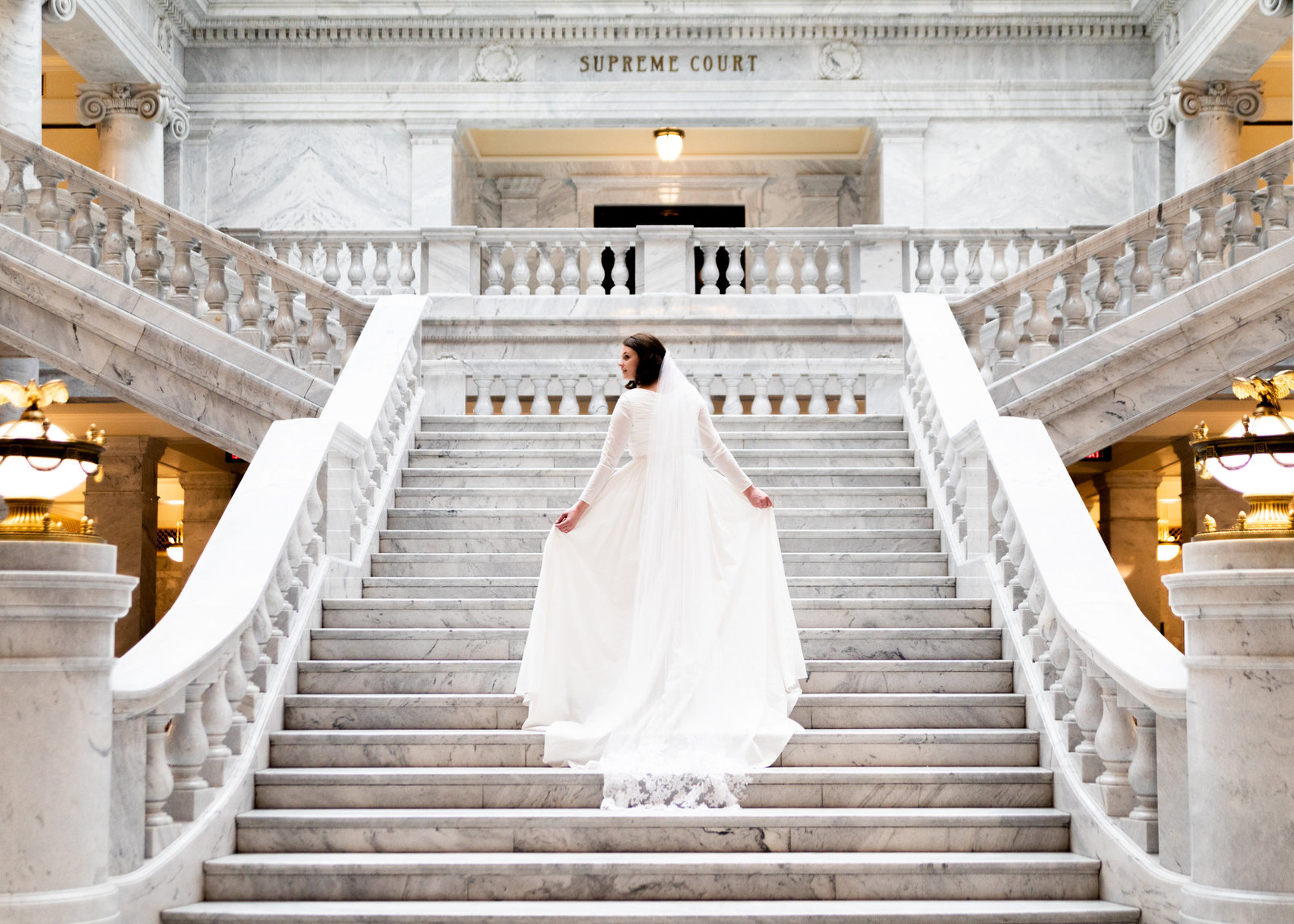 Salt_Lake_City_Wedding_Photographer_Love_Melissa_Photography-51