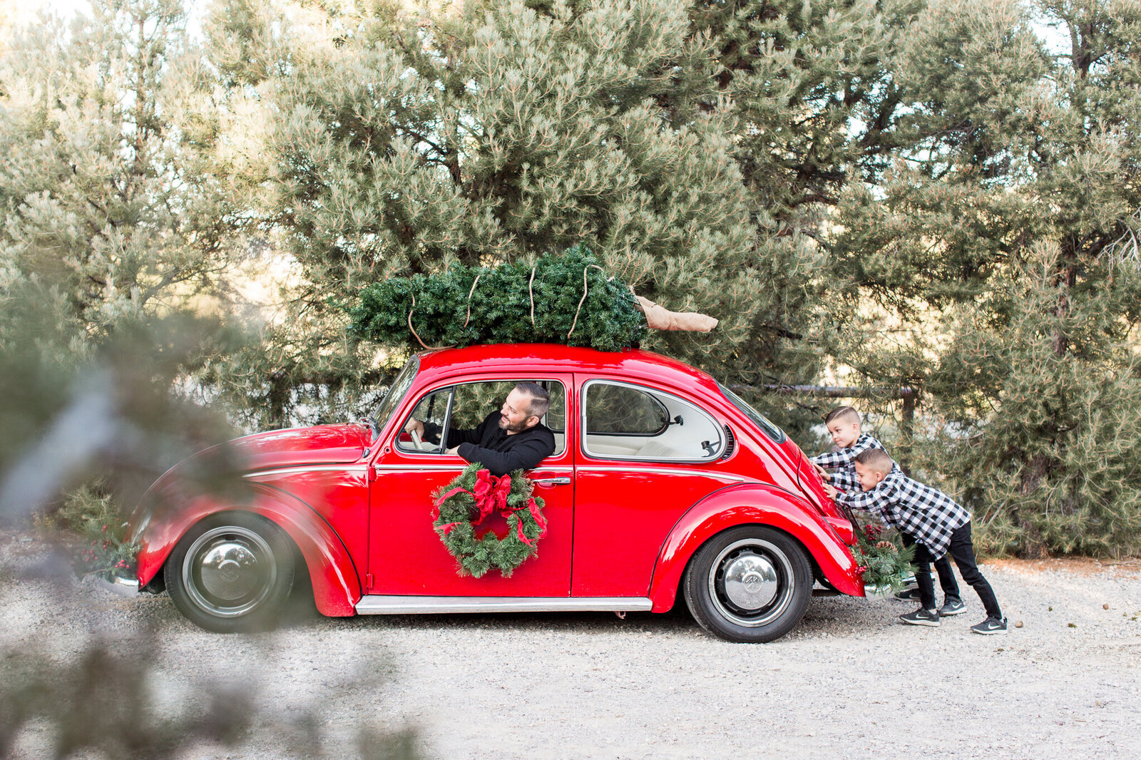 Red Beetle Holiday Specials Las Vegas-3