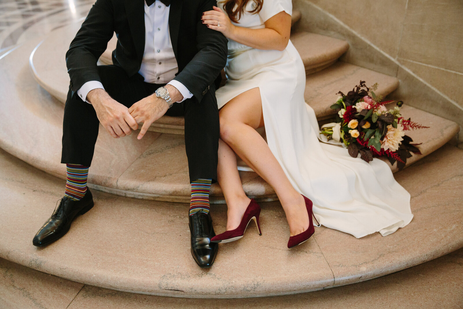 larissa-cleveland-elope-eleopement-intimate-wedding-photographer-san-francisco-napa-carmel-104