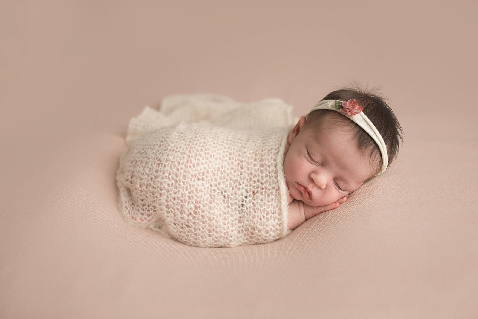newborn-photography-nj-2019_0040