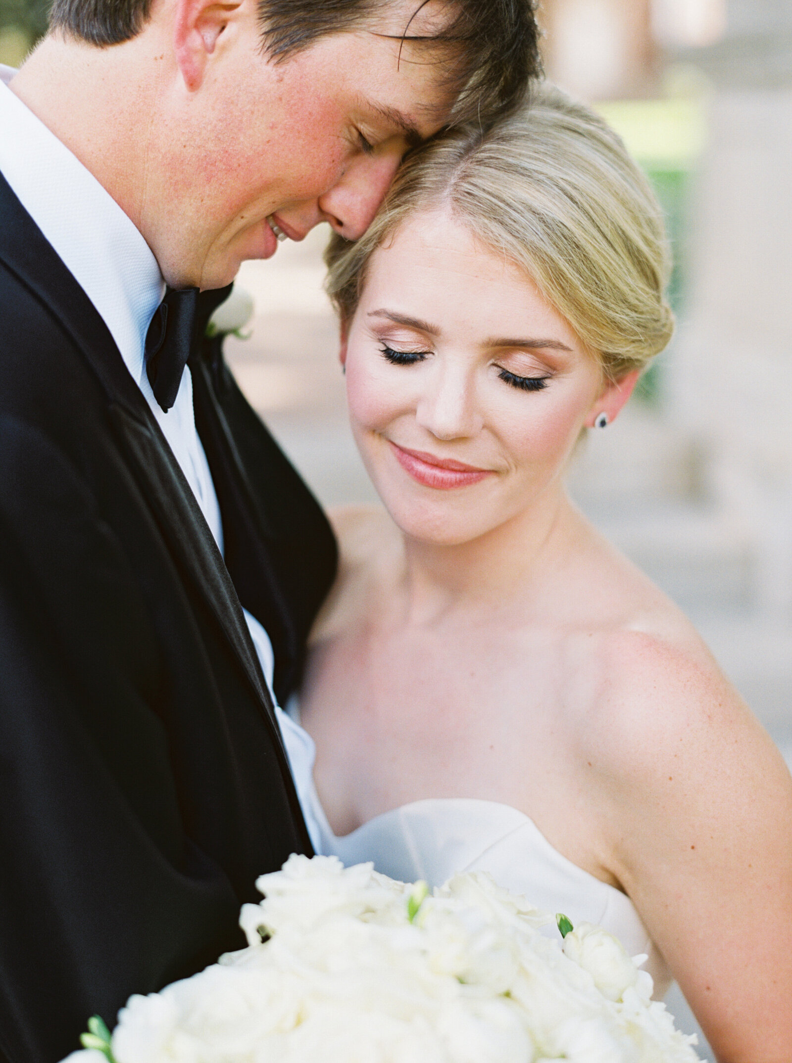 joshua aull photography dallas wedding photographer_0071