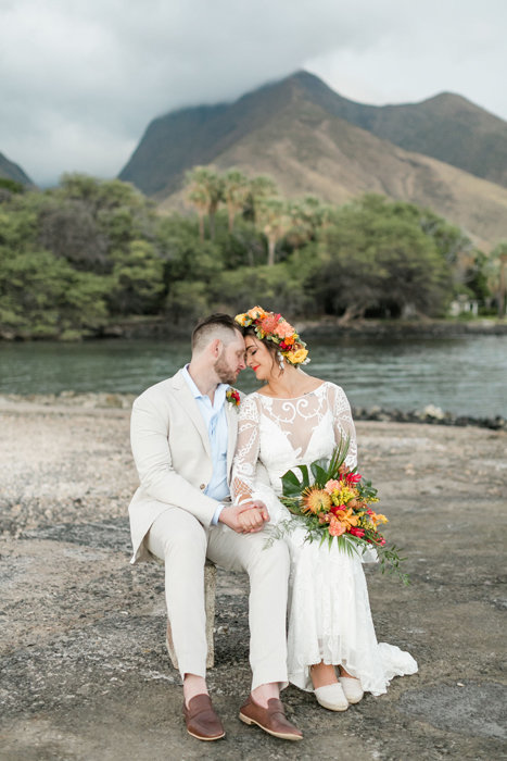 W0518_Dugan_Olowalu-Plantation_Maui-Wedding-Photographer_Caitlin-Cathey-Photo_3009