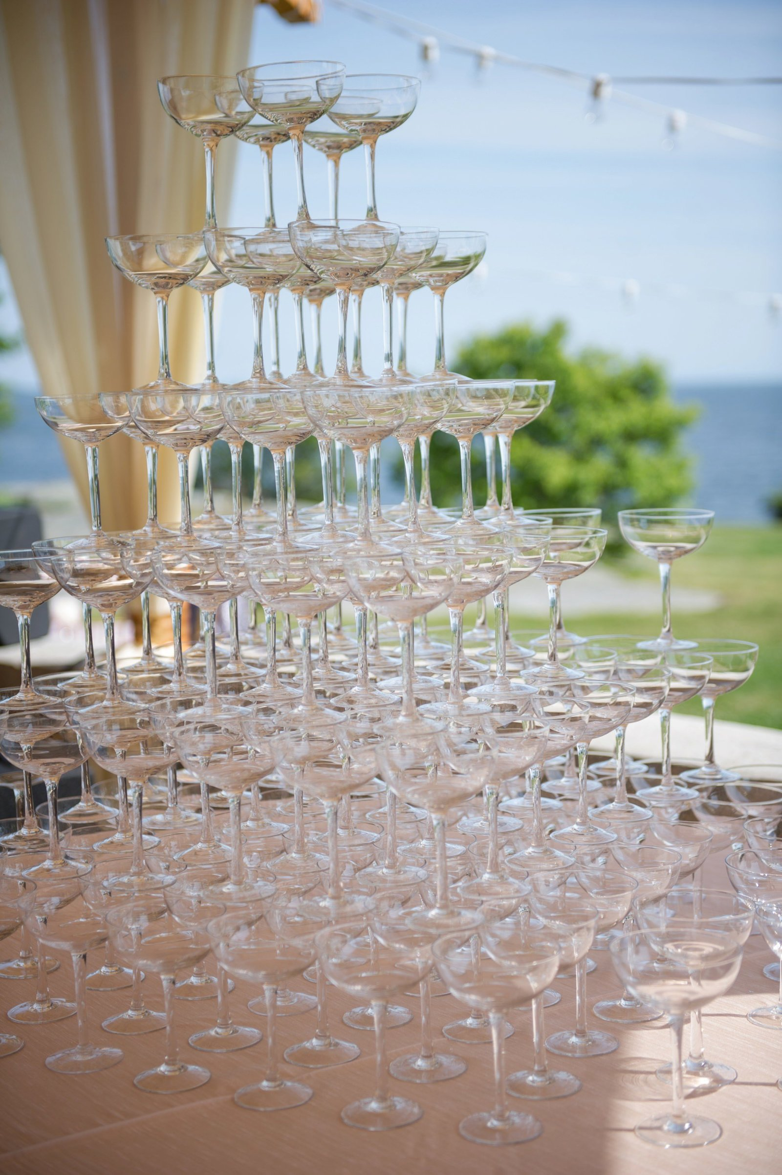 jubilee_events_branford_house_mansion_groton_ct__0083